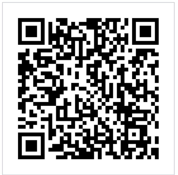 画像に alt 属性が指定されていません。ファイル名: LINE-QRコード-2.png